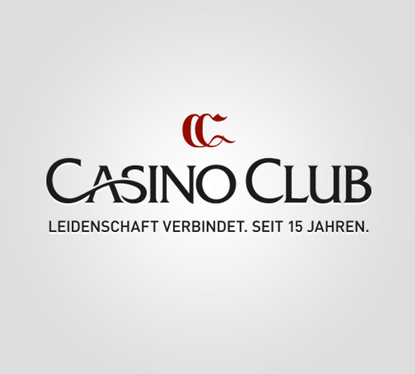 casino club online casino