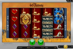 40 thieves bally wulff 480x320