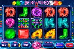 bejeweled 2 blueprint