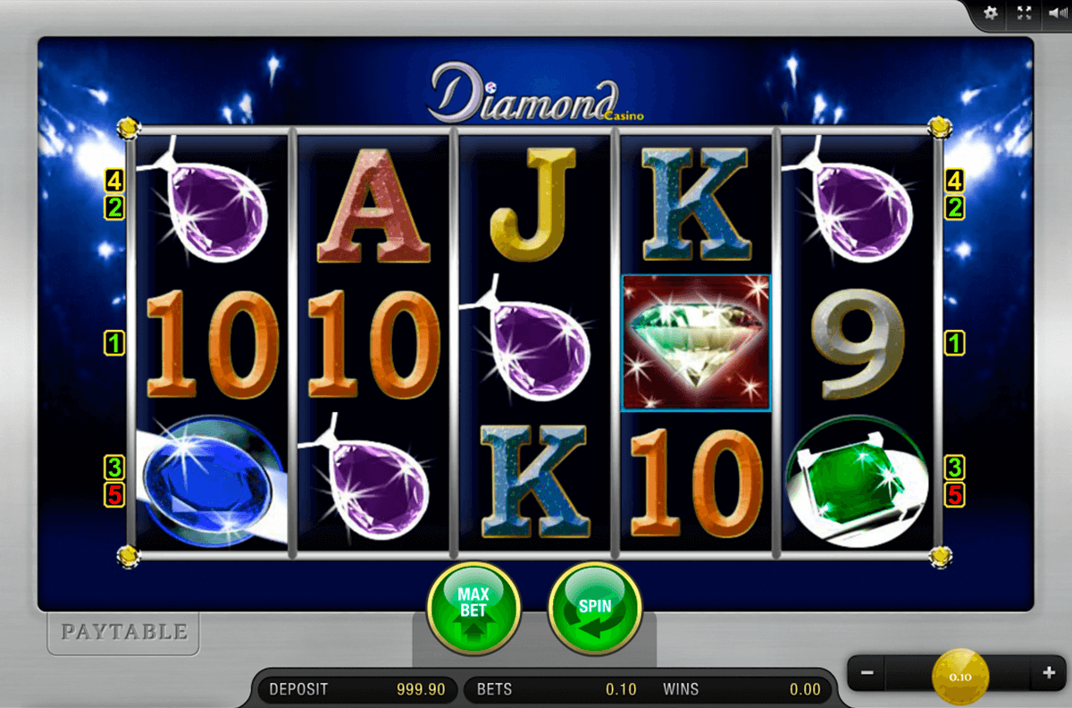 casino 10 euro willkomensbonus