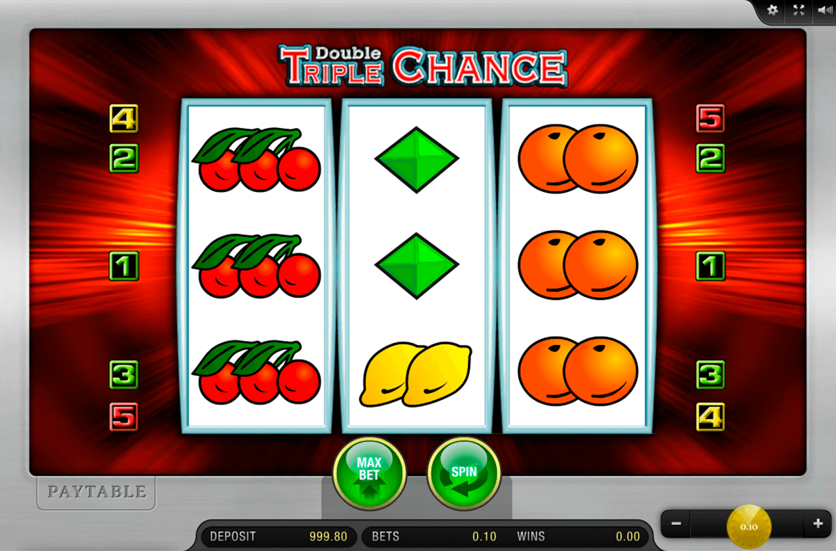 double triple chance merkur online spielen
