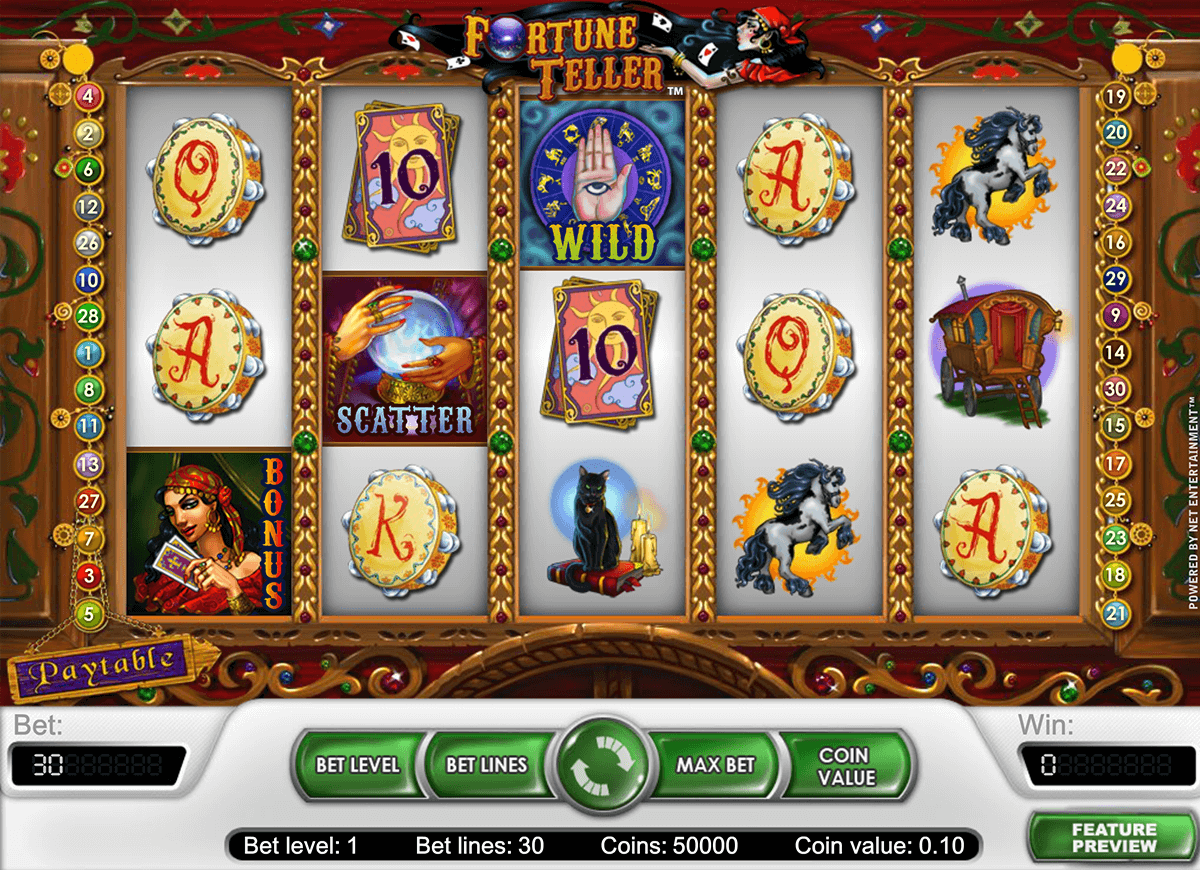 Spiele Fortune Guardians - Video Slots Online