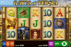 gates of persia bally wulff 480x320