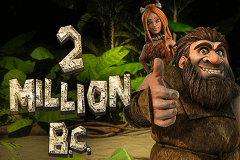 logo 2 million bc betsoft casino spielautomat