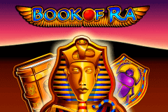 logo book of ra novomatic casino spielautomat