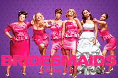 logo bridesmaids microgaming casino spielautomat