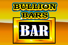logo bullion bars novomatic casino spielautomat