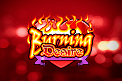 logo burning desire microgaming casino spielautomat