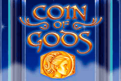 coin of gods spielen