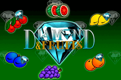 logo diamond and fruits merkur casino spielautomat