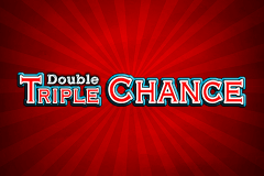 logo double triple chance merkur casino spielautomat
