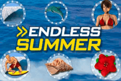 logo endless summer merkur casino spielautomat