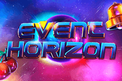 logo event horizon betsoft casino spielautomat