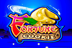 logo fortune cookie microgaming casino spielautomat