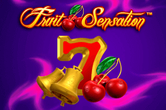 logo fruit sensation novomatic casino spielautomat