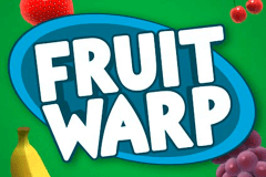 logo fruit warp thunderkick