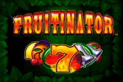 30 free spins