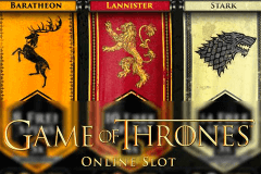 logo game of thrones 243 ways microgaming casino spielautomat