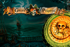 logo ghost pirates netent casino spielautomat