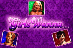 logo girls wanna merkur casino spielautomat