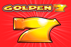 logo golden 7 novomatic casino spielautomat