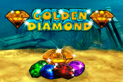 logo golden diamond merkur casino spielautomat