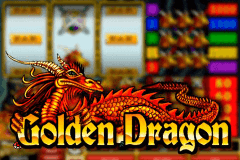logo golden dragon microgaming casino spielautomat