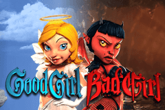 logo good girl bad girl betsoft casino spielautomat