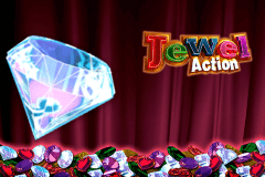 logo jewel action novomatic casino spielautomat