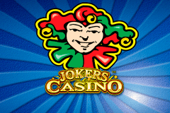 logo jokers casino novomatic casino spielautomat