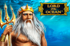 logo lord of the ocean novomatic casino spielautomat