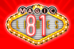 logo magic 81 novomatic casino spielautomat