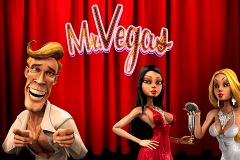 logo mr vegas betsoft casino spielautomat