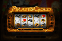 logo pirates gold netent casino spielautomat