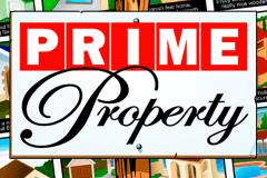 logo prime property microgaming casino spielautomat