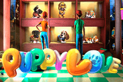 logo puppy love betsoft casino spielautomat