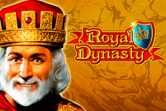 logo royal dynasty novomatic casino spielautomat