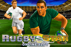 logo rugby star microgaming casino spielautomat