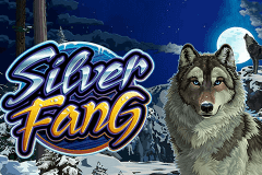 logo silver fang microgaming casino spielautomat