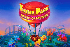 logo theme park tickets of fortune netent casino spielautomat