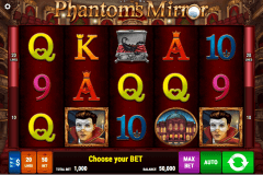 phantoms mirror bally wulff 480x320