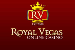royal vegas online casino 480x320