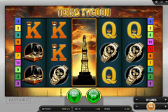 texas tycoon bally wulff 480x320