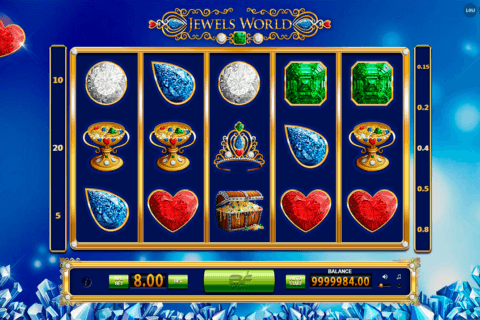 jewels world bf games