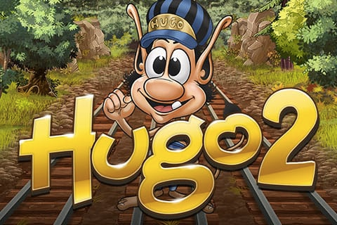 logo hugo 2 playn go