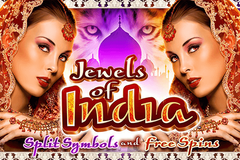 logo jewels of india high5
