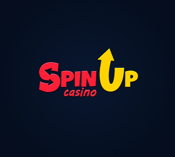 spin up