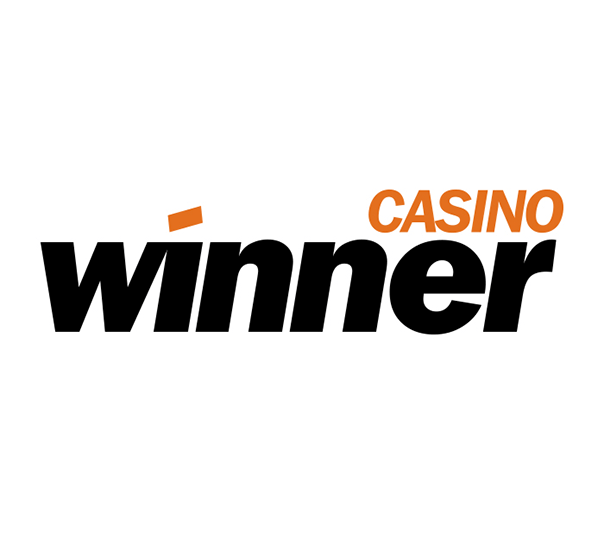Winner Casino Werbecode